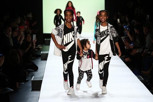 Kids Rock Nike FW16 104