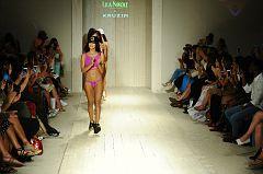 Lila Nicole SS17 Show2 378