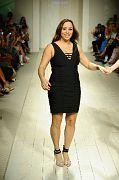 Lila Nicole SS17 Show2 424