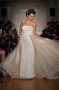 Allure Bridals F17 0023