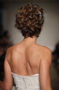 Allure Bridals F17 0032