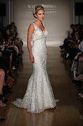 Allure Bridals F17 0129