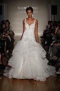 Allure Bridals F17 0179