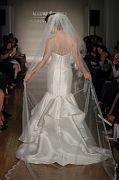 Allure Bridals F17 2641