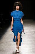Andreas-Kronthaler-for-Vivienne-Westwood PAR SS17 049