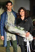 Antinoo Menswear FW17 187