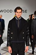 Woodhouse FW17 26