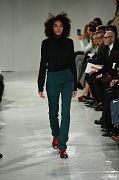Calvin Klein FW17 0052