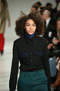 Calvin Klein FW17 0056