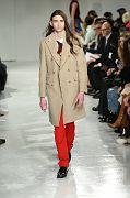 Calvin Klein FW17 0065