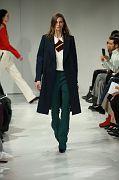 Calvin Klein FW17 0080