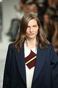 Calvin Klein FW17 0089