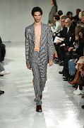 Calvin Klein FW17 0112