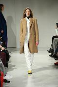Calvin Klein FW17 0923