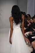Theia Bridal SS18 090