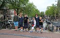 2011 06 29 Amsterdam 1253