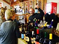 """""""Sip & Shop"""" Sunday at Willow Creek Winery in West Cape May!!!  Get Up / Get Out / Get Here!!!  (and Sweeten-up Your Day!!!)"""