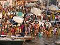 Varanasi, India (33)