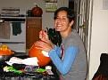 Dmitri's Visit Day 3 October 29 2009 (107)