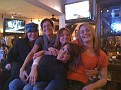 A Fun Night Out with Friends at the Anglesea Pub in North Wildwood, Nj.  The Corresponding VIDEO is here ---> http://public.fotki.com/GaryGS1/friends/home-friends-2/a-night-out-with-fr/mvi-1804.html
