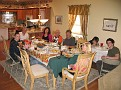 Thanksgiving Day at Anita's November 26 2009 (28)