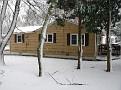 Snow Storm of December 19 2009 (94)