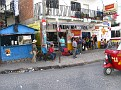Images of El Salvador Day 2 (83)