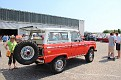 1971 Ford Bronco 01