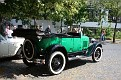 1928 Ford  Model 35A Phaeton 11
