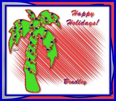 Bradley-gailz1209-palm tree christmas