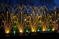Boshuys Musical Fountain (12)
