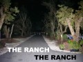 the ranch2