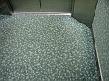 Lift Carpet