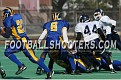 00000427 aug-mar v lic psal 2007