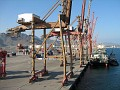 Port of Fujairah looking N [Imam Ahmadi 10]