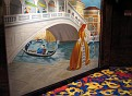 Venetian Artwork - Norwegian Gem