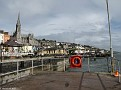 St. Coleman's Cathedral & Cobh Promenade