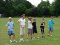 Norwich School Sports Camp 2006 (16)